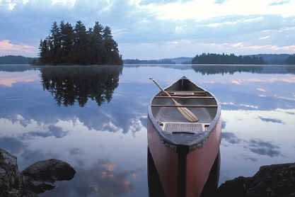 Image result for images of boundary waters