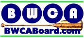 BWCA Board - Social Network of the Boundary Waters Canoe Area