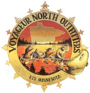 Visit Voyageur North's Web site at VNorth.com!